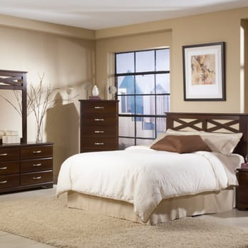 Atlantic Bedding And Furniture 13, Atlantic Bedding And Furniture Reviews