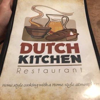 Dutch Kitchen Restaurant 43 Photos 20 Reviews American Traditional 6803 W State Rd 61 Hutchinson Ks Restaurant Reviews Phone Number Menu Yelp