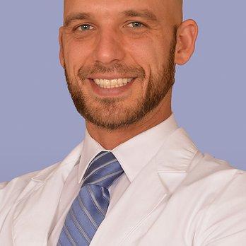 Brent Binder Ms Dc Pain Relief Chiropractic Chiropractors 4909 Louise Dr Mechanicsburg Pa Phone Number