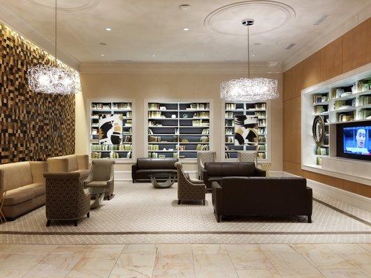 Ocean Casino Resort - 1221 Photos & 599 Reviews - Resorts - 500 Boardwalk,  Atlantic City, NJ - Phone Number - Yelp