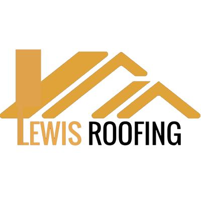 Lewis Roofing 237 N Hunt Club Blvd Suite 201 Longwood Fl Roofing Mapquest