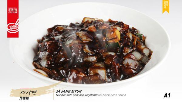 Joong Koog Jip Takeout Delivery 282 Photos 156 Reviews Korean 203 16 Northern Blvd Bayside Bayside Ny Restaurant Reviews Phone Number Menu Yelp