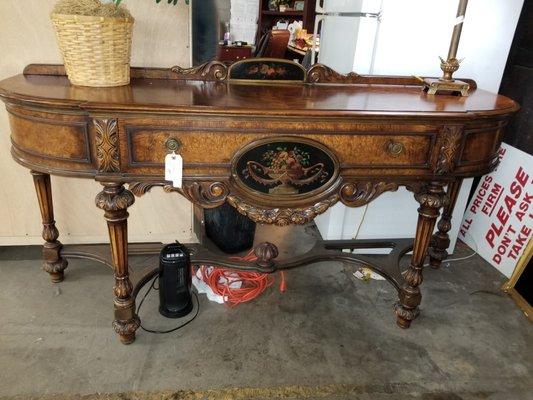 Antiques 2811 E Bell Rd Phoenix Az, J And K Furniture Phoenix