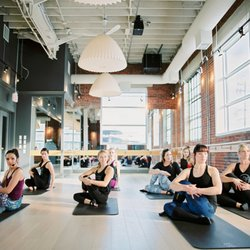 The Best 10 Yoga In Calgary Ab Updated Covid 19 Hours Services Last Updated Yelp