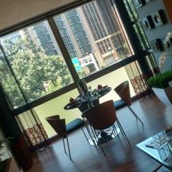 Gables City Vista - 11 Photos & 18 Reviews - Apartments ...