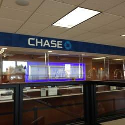 Chase Bank 13 Photos 32 Reviews