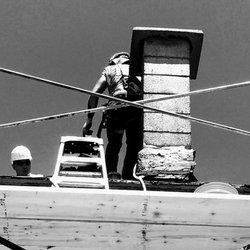 Chimney Sweeps In Joliet Yelp