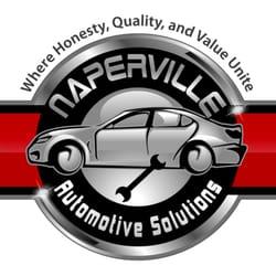 Auto Repair in Naperville - Yelp