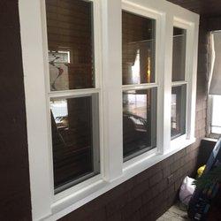Window Repair In Springfield Yelp