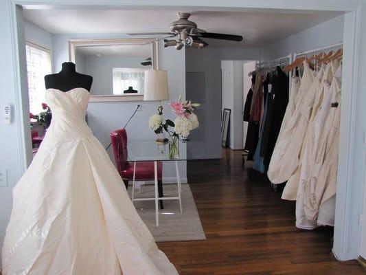 Best Bridal Shops In Houston Mapquest,Lily Allen Wedding Dress Dior