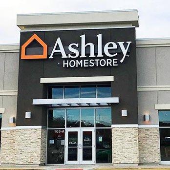 Ashley Home Furniture S, Ashley Furniture Peoria Il