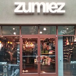 e2d641a6629 Women s Clothing Stores in Woodburn - Yelp
