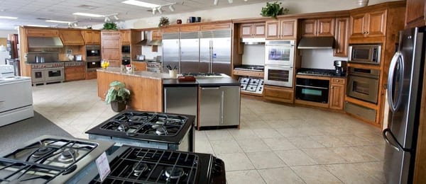 Cohen S Electronics And Appliances 2515 Eastern Blvd Montgomery Al Stereos Electronics Mapquest