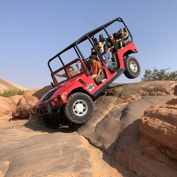 high point hummer and atv 120 photos 120 reviews tours 301 s main moab ut phone number yelp tours 301 s main moab ut