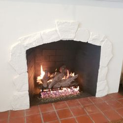 Best Chimney Inspection Near Me March 2020 Find Nearby Chimney