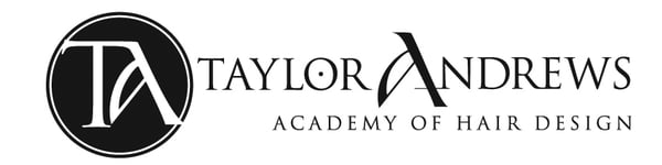 Taylor Andrews Academy 9052 S 1510 W West Jordan, UT Beauty ...