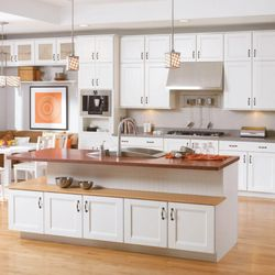 Top 10 Best Kitchen Remodel In Venice Fl Last Updated March 2020 Yelp