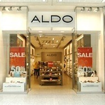 Aldo Shoes - Shoe Stores - 7001 Mumford