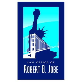 Law Office Of Robert B Jobe 32 Reviews Immigration Law 100