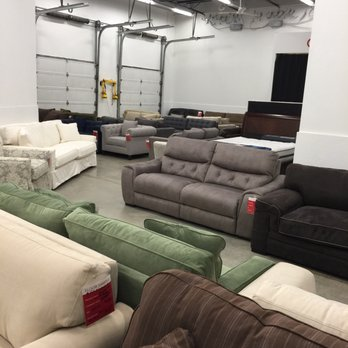 Macy S Furniture Gallery 38 Reviews Furniture Stores 1