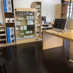 Unitek Computer Stores