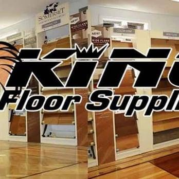 King Floor Supplies 13 Photos Flooring 386 Mountain Grove St Bridgeport Ct Phone Number Yelp