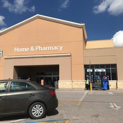 e21577c3a9 Department Stores in Killeen - Yelp