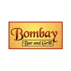 8a720d8211f4f Bombay Bar & Grill - Order Food Online - 535 Photos & 1148 Reviews ...