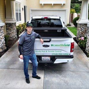 A Team Wildlife Control Service 42 Photos 102 Reviews Pest Control Huntington Beach Ca Phone Number Yelp