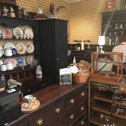 Top 10 Best Tea Rooms In Norwich Norfolk United Kingdom Last Updated November 2019 Yelp