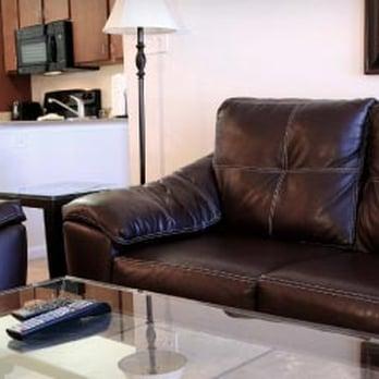 1200 Acqua Apartments - 17 Reviews - Apartments - 1200 ...