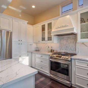 Boyars Kitchen Cabinets 67 Photos 68 Reviews Kitchen Bath 7020 Carroll Rd Sorrento Valley San Diego Ca Phone Number Yelp