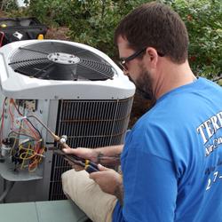 Appliances Amp Repair In Santa Rosa Beach Yelp