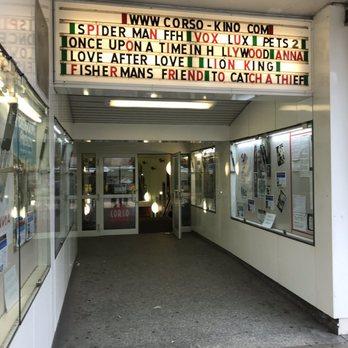 liederhalle stuttgart kino