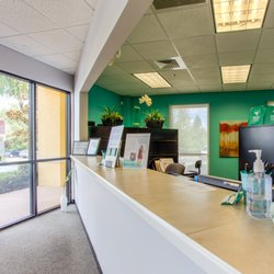 Top 10 Best Herbalife in Orlando, FL