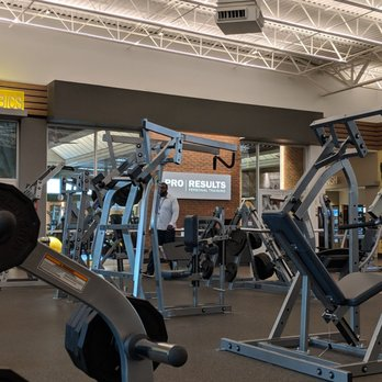 La Fitness 36 Photos 46 Reviews Gyms 6131 Peachtree Pkwy Peachtree Corners Ga Phone Number