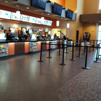 galaxy theatres legends imax sparks 355 photos 452 reviews cinema 1170 scheels dr sparks nv phone number yelp galaxy theatres legends imax sparks