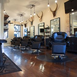 Barbers In Chicago Yelp