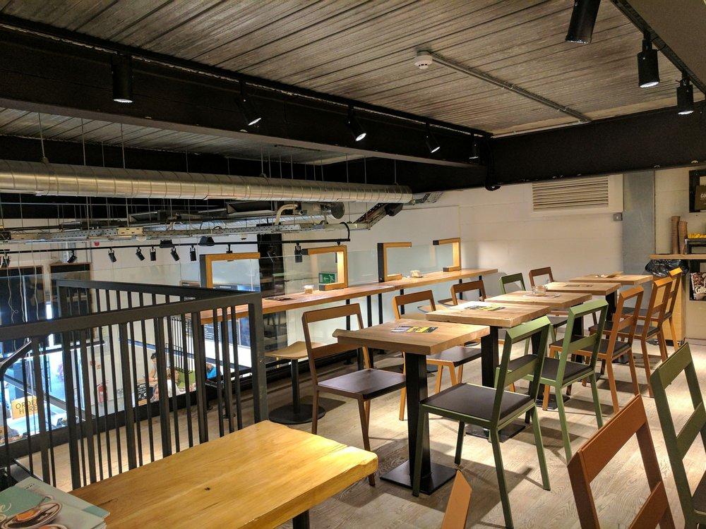 Coffee Island 50 Photos 16 Reviews Coffee Roasteries