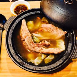 Best Taiwanese Food Near Me - August 2019: Find Nearby Taiwanese