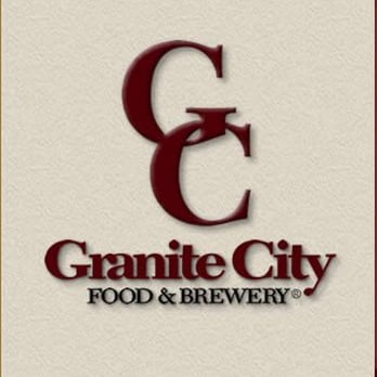 granite city food amp brewery closed takeout delivery 35 photos 48 reviews breweries 2661 north maize rd west wichita ks restaurant reviews phone number menu yelp 2661 north maize rd west wichita ks