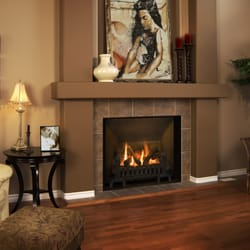 Fireplace Services In Tecumseh Yelp