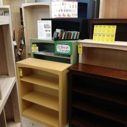 Furniture Stores In San Antonio Yelp