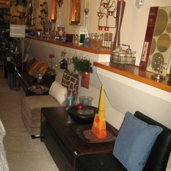 Tora Home Design Furniture Stores 2686 Danforth Avenue