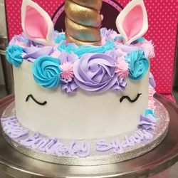 Surprising Top 10 Best Birthday Cake Delivery In Charlotte Nc Takeout Funny Birthday Cards Online Necthendildamsfinfo