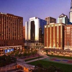 Top 10 Best Cheap Banquet Halls In Kansas City Mo Last