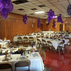 Venues and Event Spaces in Fall River - Yelp
