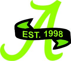 Affordable Screen Printing Embroidery 6030 Highway 85 Riverdale Ga Alterations Mapquest