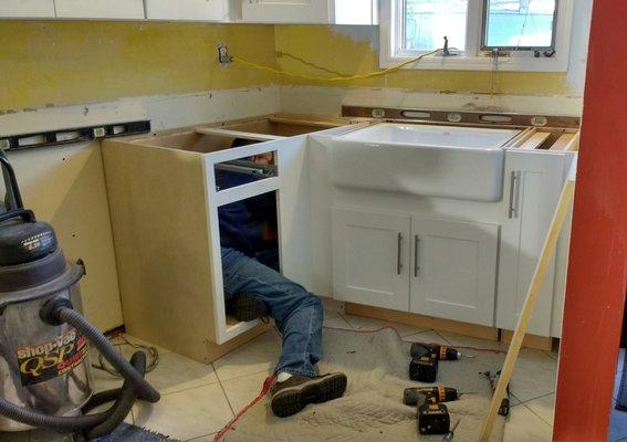 wholesale kitchen cabinets perth amboy Wholesale Kitchen Cabinet Distributors 533 Krockmally Ave