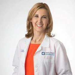 Maryam Ardalan, MD - 12 Reviews - Obstetricians & Gynecologists